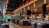 The Ritz-Carlton, Langkawi : Langkawi Kitchen
