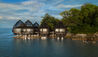 The Ritz-Carlton, Langkawi : The Ritz-Carlton Spa