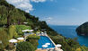 Belmond Hotel Splendido : Panoramic Pool