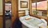 Sorrel River Ranch Resort & Spa : Balcony Studio - Bathroom