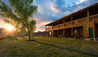 Sorrel River Ranch Resort & Spa : Exterior