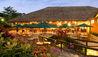 Nayara Springs : Altamira Restaurant