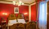 Due Torri Hotel : Classic Suite
