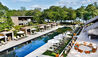 El Mangroove : Pool View