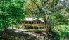Pacuare Lodge : Jaguar Villa - Exterior