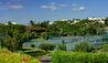 Rosewood Bermuda : Tennis Courts