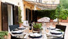 Villa Spalletti Trivelli : Garden Suite