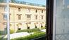 Villa Spalletti Trivelli : Exterior
