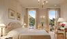 Belmond Splendido Mare, Portofino : Junior Suite