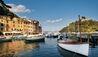 Splendido Mare, A Belmond Hotel, Portofino : Portofino Harbour