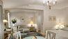 Splendido Mare, A Belmond Hotel, Portofino : Double Village View