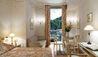 Splendido Mare, A Belmond Hotel, Portofino : Junior Suite Spendido Mare Sea View