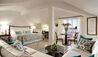 Belmond Splendido Mare, Portofino : New Junior Suite Deluxe