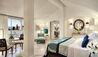 Splendido Mare, A Belmond Hotel, Portofino : New Suite Exclusive - Bedroom