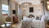 Baglioni Hotel Luna : San Giorgio Terrace Suite