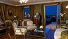 Baglioni Hotel Luna : Sansovino Lagoon View Suite