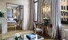 Baglioni Hotel Luna : Suite