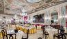 Baglioni Hotel Luna : Marco Polo Ballroom