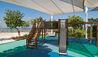 Bvlgari Resort Dubai : Little Gems Kids Club