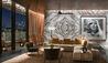 Bvlgari Resort Dubai : Lobby