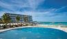 Bvlgari Resort Dubai : Swimming Pool