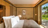 BVLGARI Villa Master Bedroom
