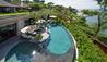 Imperial Villa Pool