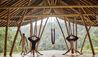 Four Seasons Resort Bali at Sayan : Anti Gravity Yoga