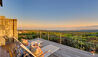 Grootbos Private Nature Reserve : Forest Suite Decking