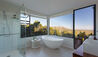 Grootbos Private Nature Reserve : Garden Suite Bathroom
