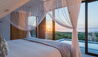 Grootbos Private Nature Reserve : Forest Lodge Suite