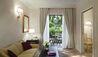 Villa Sant'Andrea, A Belmond Hotel, Taormina Mare : Garden Suite