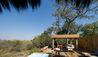 Vumbura Plains : Spa Treatment