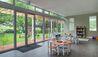 Fancourt Hotel & Spa : Kids Club Interior