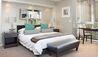 Fancourt Hotel & Spa : Luxury Room