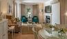 Fancourt Hotel & Spa : One Bedroom Suite