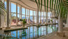 Fancourt Hotel & Spa : Spa