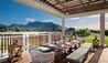 Fancourt Hotel & Spa : Monet's Restaurant and Deli