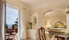 Belmond Villa Sant'Andrea : Superior Junior Suite