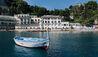 Belmond Villa Sant'Andrea : View Of Hotel