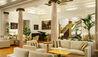Royal Hotel Sanremo : Hotel Lobby