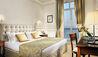 Royal Hotel Sanremo : Superior Sea View Room