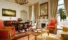 Royal Hotel Sanremo : Sissi Suite
