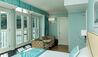 Grand Hotel Portovenere : Corner Blu