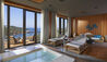 Mandarin Oriental, Bodrum : Spa VIP Relaxation Suite