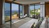 Mandarin Oriental, Bodrum : Mandarin Villa - Bedroom