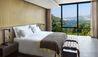 Quinta Panoramic Suite