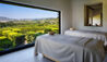 Six Senses Douro Valley : Spa Treatment Room