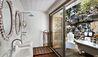 Villa Marie Saint Barth : Bathroom