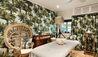 Villa Marie Saint Barth : Spa Treatment Room